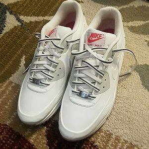 Nike Air Max Tokyo